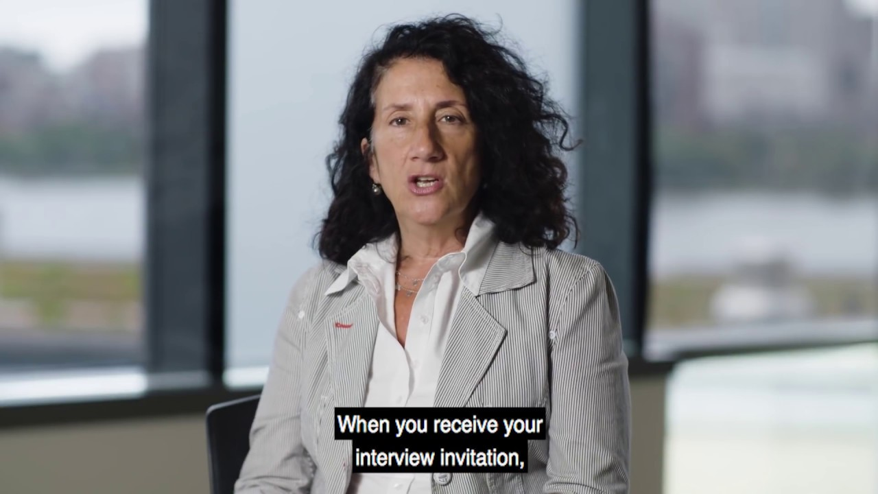 mit sloan school of management tips for acing the in person mba interview