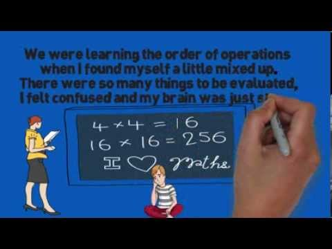 Youtube Pemdas, Pemdas Song Order Of Operations By Melissa She Gets A Little Confused Youtube, Youtube Pemdas