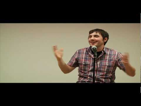 Kevin Rose on Bootstrapping Or Taking Venture Capital