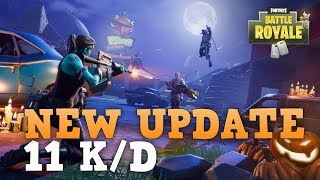 FORTNITE BATTLE ROYALE LIVESTREAM WITH UPSHALL (PS4 Pro) Legendary Loadouts