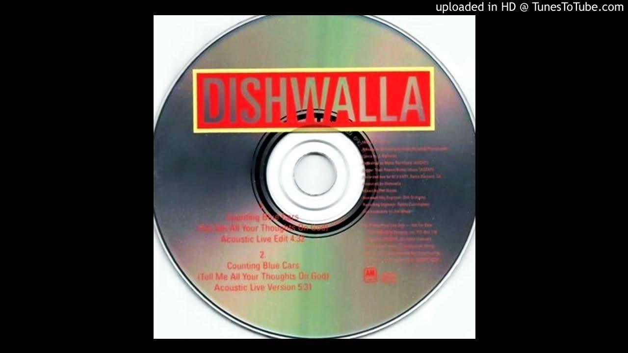 DISHWALLA BAIXAR DVD