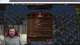 Vikings: War Of Clans  :Жесть и треш на Йотунхейме