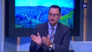 د. أيمن أبو رمان - تخصصات جامعية راكدة يجب تجنبها من الطلبة الجدد