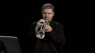 Instrument: Trumpet