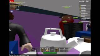 roblox thai airways airbus a300 economy flight review part 1