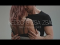 Download KEDZO & Zsa Zsa - Sve u meni se budi (Official ) MP3 song and Music Video