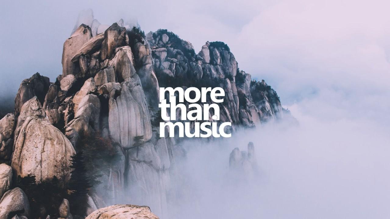 Hollyn - Mine (The WAKE! Remix)