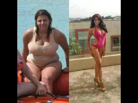 Dukan Diet Fitness Motivation & Great Body Transformations!!
