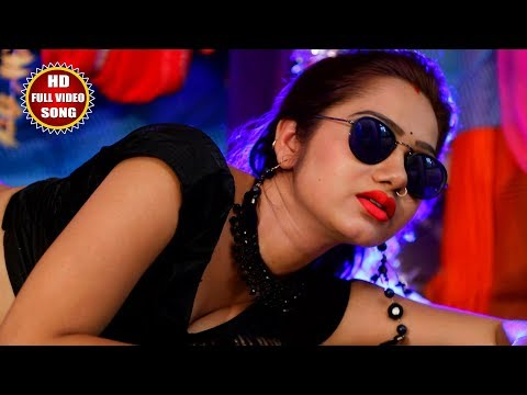 Electronic bhojpuri video song gana download  ka