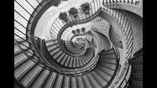 видео Лестницы на второй этаж: фото и цены
