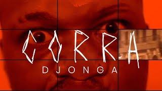 Djonga  - CORRA pt. Paige (Clipe Oficial)