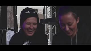 Paulina Przybysz Feat. Katarzyna Nosowska Papadamy.mp3