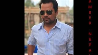 The Best Sentimental Songs Of Damber Nepali _MP3