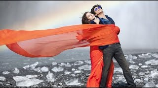 download gerua shah rukh khan kajol dilwale pritam srk kajol new song video 2015