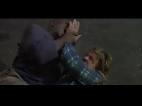 They Live Movie (Fight Scene 1988) #Woke