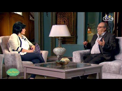 صاحبة السعادة   الكبيران - أسامة عباس ورشوان توفيق   حلقة كاملة