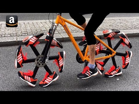 #3 New Technology Bicycle In Real Life Now Available On Online ✅ Future Technology Bicycle