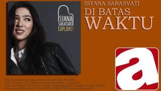 Isyana Sarasvati - Di Batas Waktu