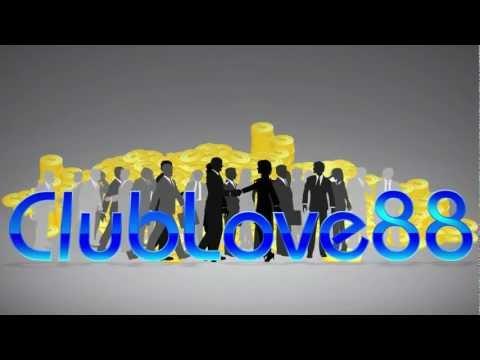 ClubLove88
