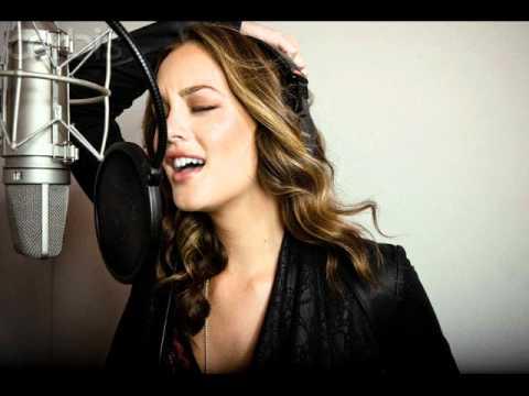 Leighton Meester - A Little Bit Stronger Lyrics | MetroLyrics