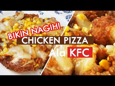 dapur-muslimah-:-bikin-nagih-resep-chicken-pizza-ala-kfc