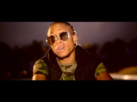 Uno Boy - Celina ft TKB (OFFICIAL VIDEO)
