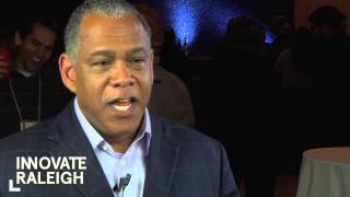 Mitchell Silver / Chief Planning & Economic Development Officer, CITY OF RALEIGH