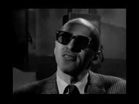 Los intocables Latino  El Pianista