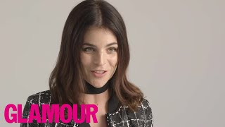 julia restoin roitfeld explains that a good mom is a happy mom l my true story l glamour