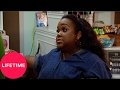 Little Women: Atlanta: Minnie Finds Her Father (S1, E8) | Lifetime