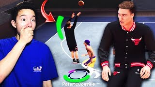TOP 10 MISSED GREEN LIGHTS IN NBA 2K19!! He Missed a Green For Game Winner and Lost!