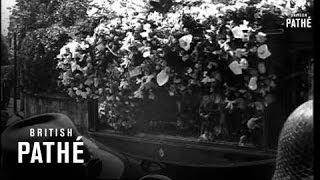 Video Farran Funeral  (1948) download MP3, 3GP, MP4, WEBM, AVI, FLV September 2018
