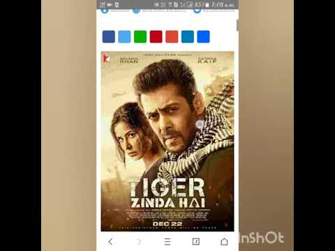 Tiger zinda hai images full hd download film 1080p online
