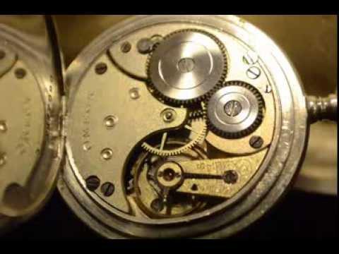 liquidación de venta caliente primer nivel outlet(mk) Reloj Omega de bolsillo Grand Prix 1900