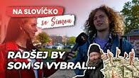 Sú v Bratislave vôbec dobrí ľudia?   Anketa