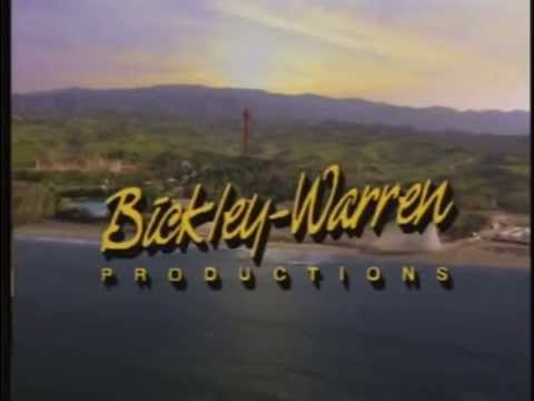 Step By Step 1991 Closing Credits with Patrick Duffy vo