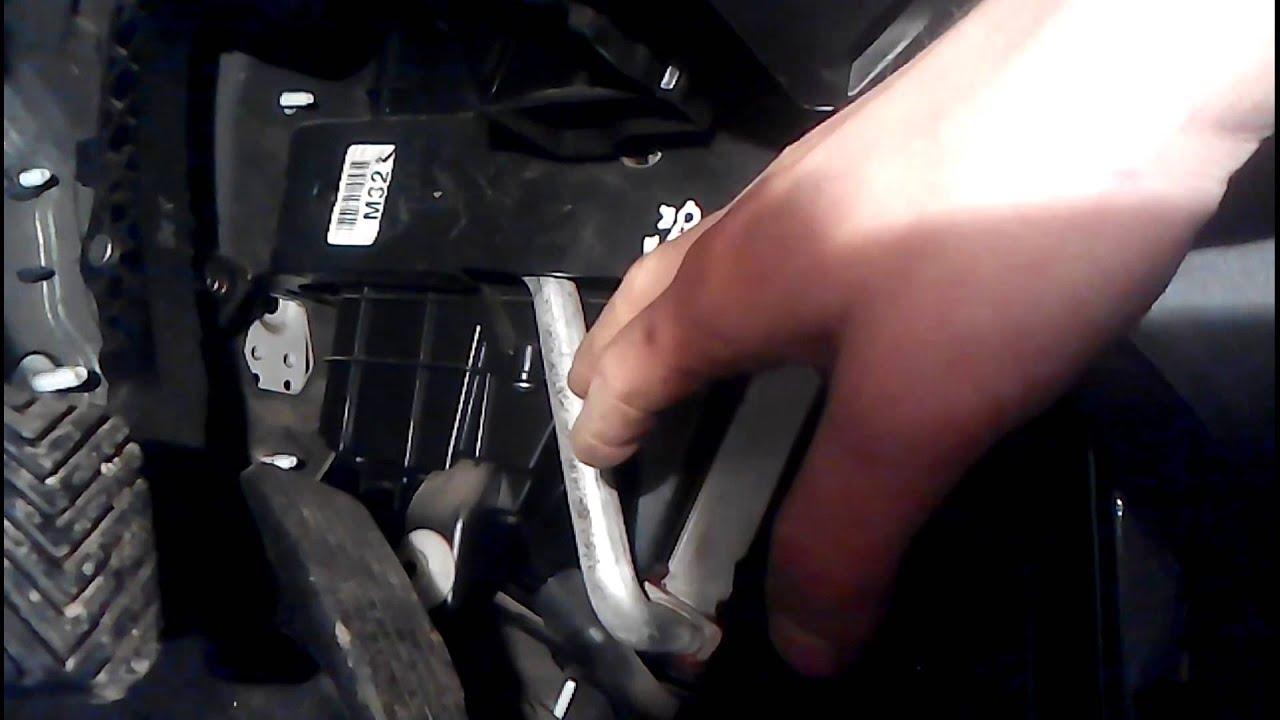 Читайте отзывы владельцев о hyundai tucson на autospot. Ru ✸ хёндай туксон. По приезду в томск заменил на старый оригинальный, купил у. Могу заметить восми литровый запас моторного масла замена обойдеца в 12 т. Р.