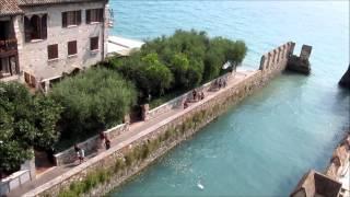 Sirmione, Lake Garda, Italy(July 2013. Sirmione Garda. Italy., 2013-08-07T18:41:49.000Z)