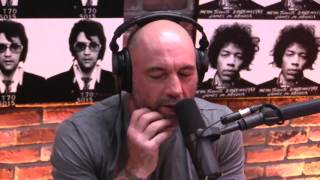 Joe Rogan - You Don't Want to Always Be High