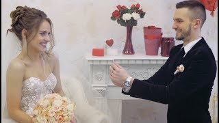 Видеосъемка в Реутове, свадебная видеосъемка в Реутове