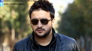 Abbas Bagirov - Alem Gozel