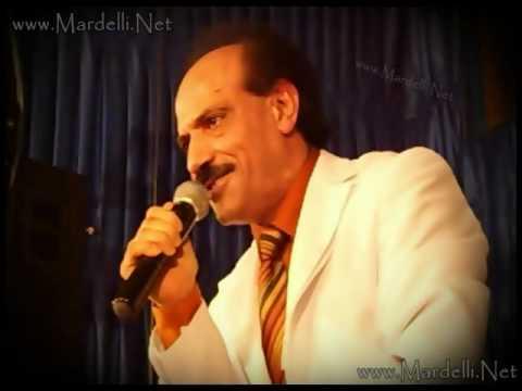 rashid-moussa-|-bileydim---damar---2010-|-www.mardelli.net