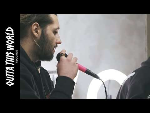 TIAVO - Nicht aus Gold (Akustik Version   Official 4k Video)