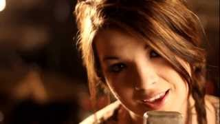 Taylor Swift - You Belong With Me (Official Music Video Cover) by Jess Moskaluke - on iTunes