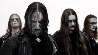 Marduk World of Blades - Subtitled