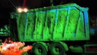 8-925-832-15-09 Прием отходов арматуры на металлолом в Москве(, 2014-11-17T22:02:36.000Z)