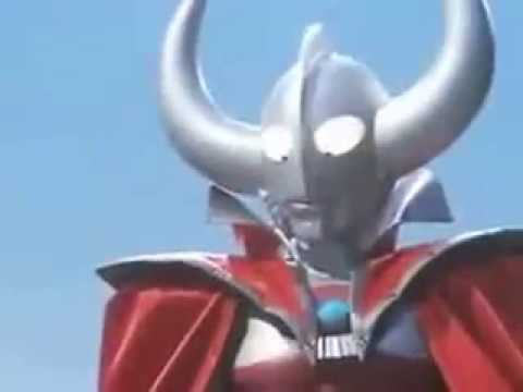 Ultraman Father And Ultraman Mother | www.pixshark.com ...