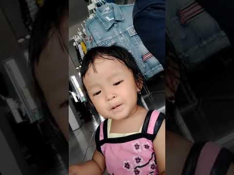 Bayi Lucu Indonesia Jawa Youtube