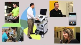 GMI Company Video