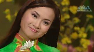 Xuân Miền Nam | Sáng tác: Văn Phụng & Tuấn Nghĩa | Ca sĩ :Hà Phương & Diệp Thanh Thanh | Asia 39